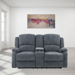 Enjoyable American Home Line Crawford Caraccident5 Cool Chair Designs And Ideas Caraccident5Info